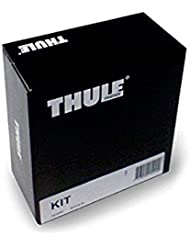 Thule THKIT2165 - Kit de montage, Multicolore, taille unique