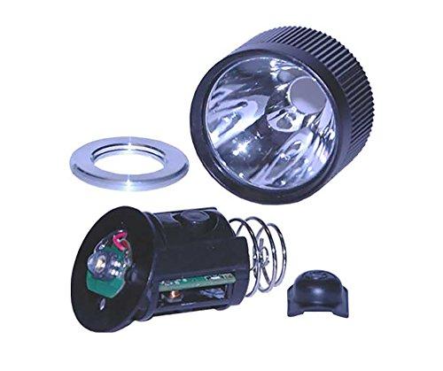 Streamlight STL75768 C4 Stinger LED Kit de mise - niveau C4 LED