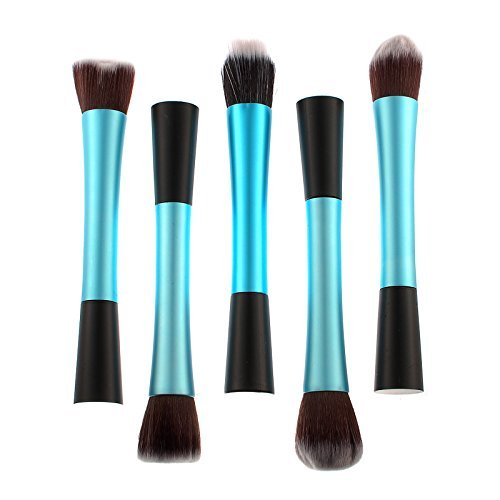 jzk-5-x-blau-professional-soft-make-up-makeup-kosmetik-schmink-pinsel-brsten-werkzeuge-set-kit-gesic