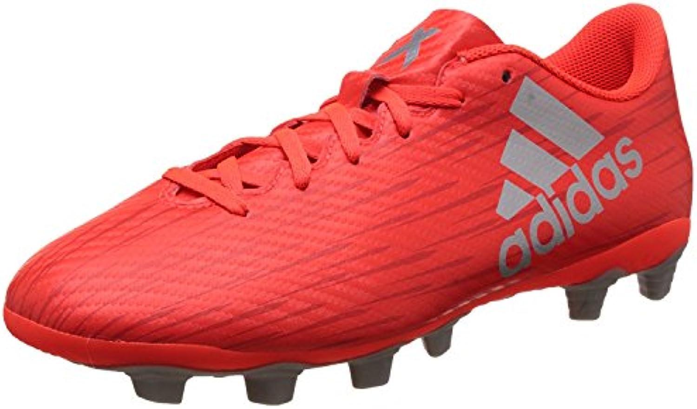 Adidas S75678 S75680 BB3812 BB5939, Scarpe da Calcio Uomo   Prima qualità    Uomini/Donna Scarpa
