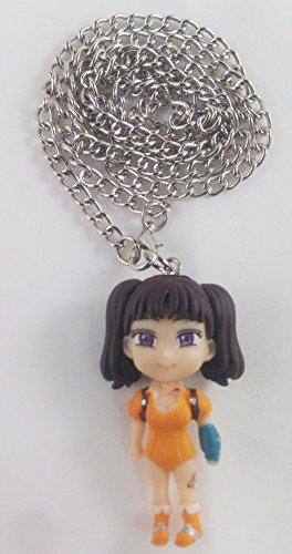 diane-collana-ciondolo-nanatsu-no-taizai-seven-deadly-sins-necklace-serpente