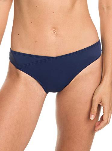 Roxy Beach Classics - Full Bikini Bottoms for Women - Frauen
