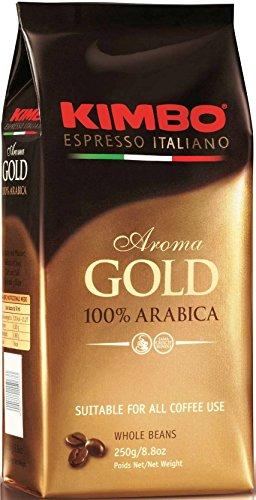 kimbo-kaffee-espresso-100-arabica-gold-medal-bohnen