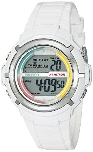armitron-sport-femme-45-7045rnb-multicolore-montre-avec-bracelet-en-resine-blanc