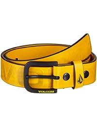 Volcom standard belt ceinture pour homme