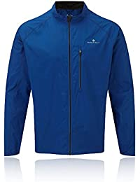 Ronhill Men's Everyday-002248 Jacket
