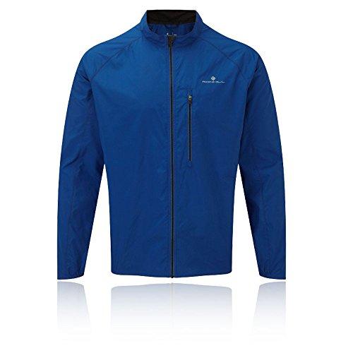 Ronhill Men's Everyday-002248 Jacket