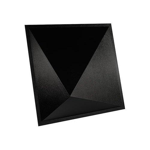 ultimate-acoutics-diffusor-schwarz-ua-pyd-bp-design-pyramide-4-stuck