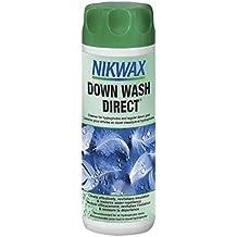 Nikwax Lessive Down wash Direct