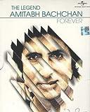 Forever Amitabh