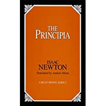 The Principia (Great Minds Series)