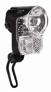 Axa Pico 30 T Phare à LED 30 lux