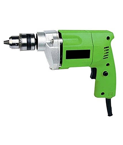 GBT Damier Ed-8705 Electric Drills (Green)