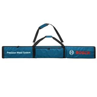 BOSCH FSN BAG 1610Z00020-10033932