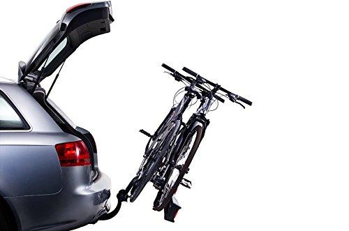 Thule Rideon 2-Bike 3