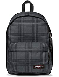 Eastpak - Out Of Office - Sac à dos