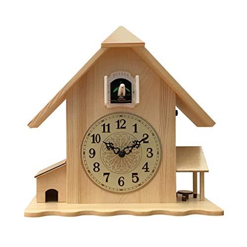 Relojes de mesa Sala de Estar Decoración Relojes de Escritorio ...