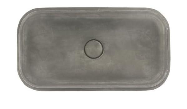 Dorman HELP 42106 Master Cylinder Gasket
