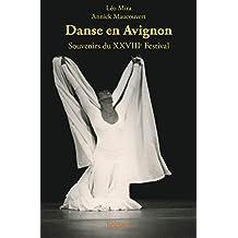 Danse en Avignon