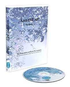 Ambient Art Volume 1