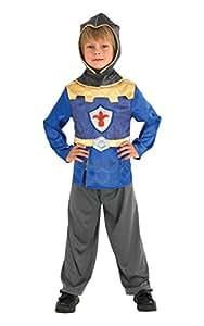 Rubie's Official Knight Fancy Dress - Medium