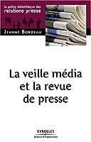 62 pages Bon état Couv. convenable Intérieur frais In-8 Carré Broché