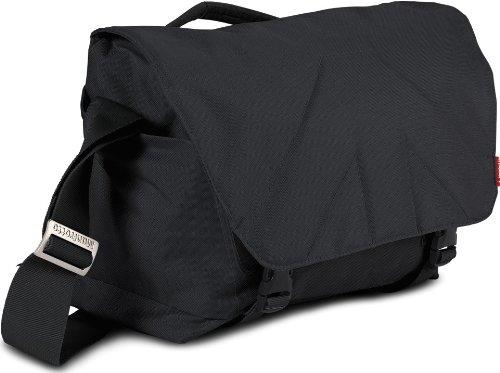 manfrotto-allegra-50-borsa-messenger-a-tracolla-grande-per-reflex-e-laptop-nero