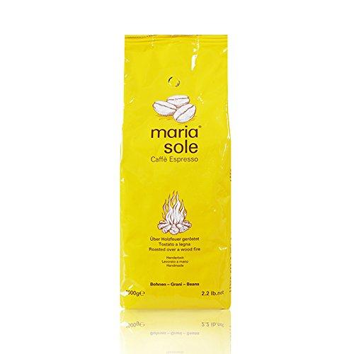 mariasole-caffe-espresso-1-kg-ganze-bohne
