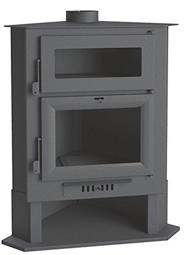 Estufas de Leña FM Precios, Stock e Información