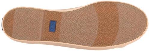 Keds Kickstart, Sneaker Donna Orange (Pale Peach Mono)