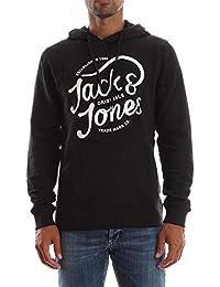 Jack&Jones - hauts