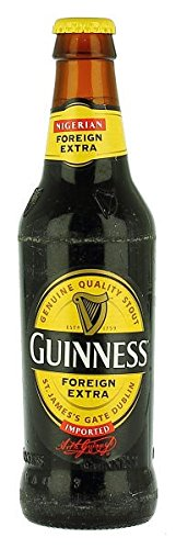 nigerian-guinness-foreign-extra-bottles-325ml-case-of-24