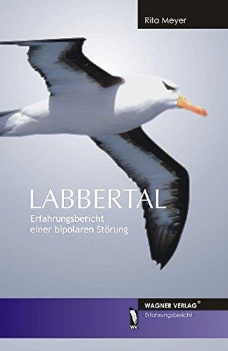 Cover »Labbertal«