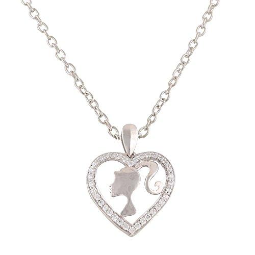 swasti-jewels-adulto-bis-hallmarked-argento-placcato-ciondolo-a-cuore-san-valentino-regalo-per-amico