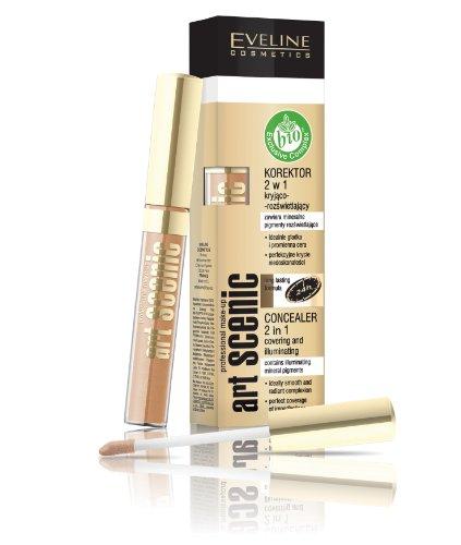 professional-make-up-concealer-2in1-light-7ml
