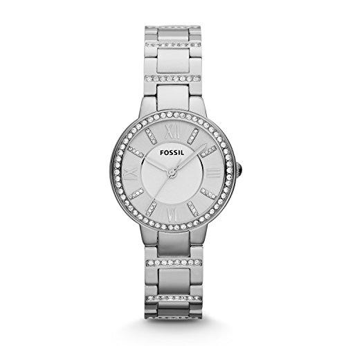 fossil-womens-watch-es3282