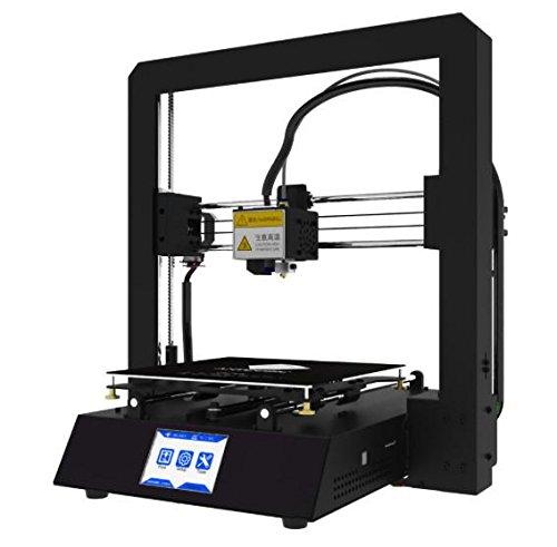 Omega i3 3D Printer