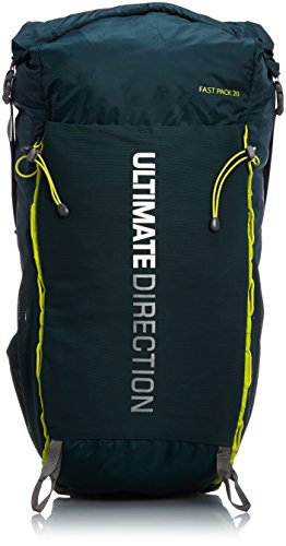 ultimate-direction-fastpack-20-portabotellin-color-verde-talla-m-l