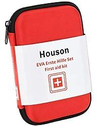 Vaude First Aid Kit Essential Erst-hilfe-set Um Jeden Preis Erste-hilfe-sets Erste Hilfe
