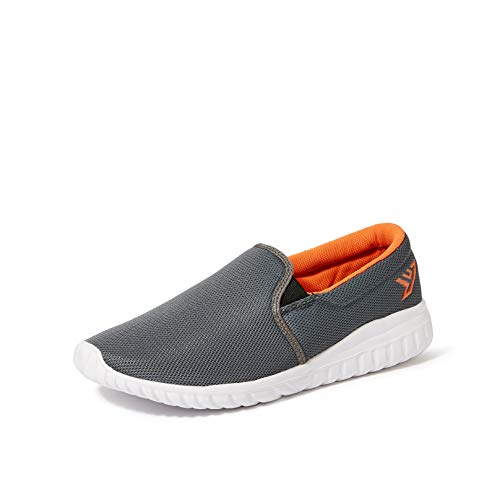 3ce852326cece Footwear Coupons, Deals, Promo Code | Get More Than 378 Offers ...