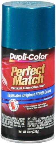 dupli-color-bfm0328-cayman-green-metallic-ford-exact-match-automotive-paint-8-oz-aerosol-by-dupli-co