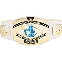 b785826464f2 Ceinture de Catch - Championnat intercontinental WWE