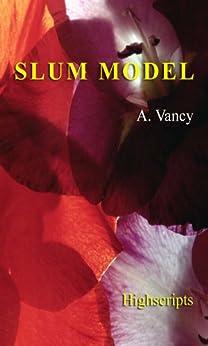 SLUM MODEL par [Vancy, A]