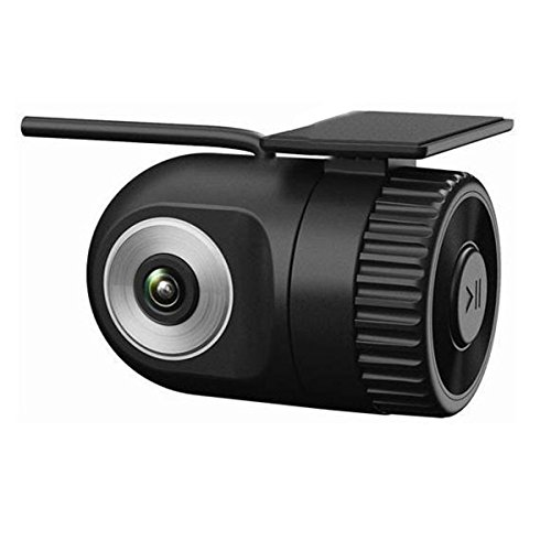 Features: 100% brand new it's just a camera Can be connected to your DVD Player, Home PC, or monitor by cable or TF card and display the video directly Recording Automatically after the car's powered up High speed recording, Support Real Time and Dat...