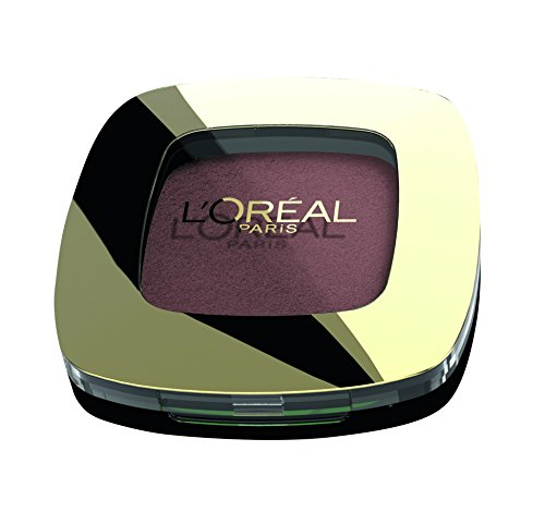 loreal-paris-color-riche-mono-eyeshadow-201-cafe-st-gemain