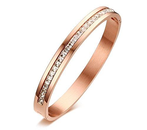 vnox-acciaio-inossidabile-cubic-zirconia-crystal-impostazione-braccialetto-di-nozze-di-fidanzamento-