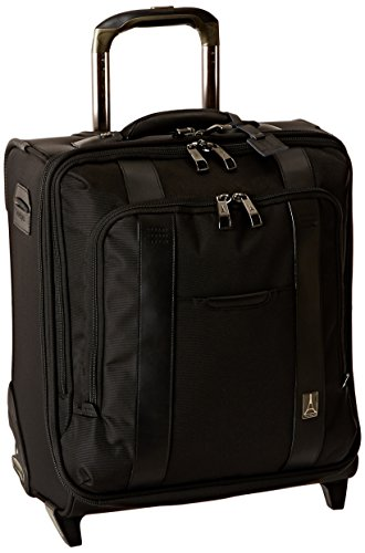 travelpro-crew-executive-choice-roller-case-41-inch-25-liters-black-405141601