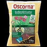 Oscorna Boden Aktivator 5kg