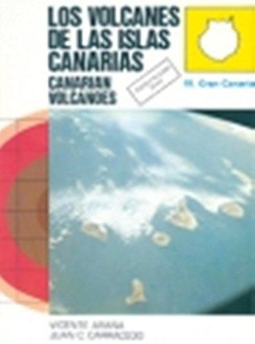 Gran Canaria: Gran Canaria Vol 3 por Vicente Arana