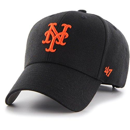 brand new 652f7 5410e 47 - Casquette-Mlb New York Mets Mvp